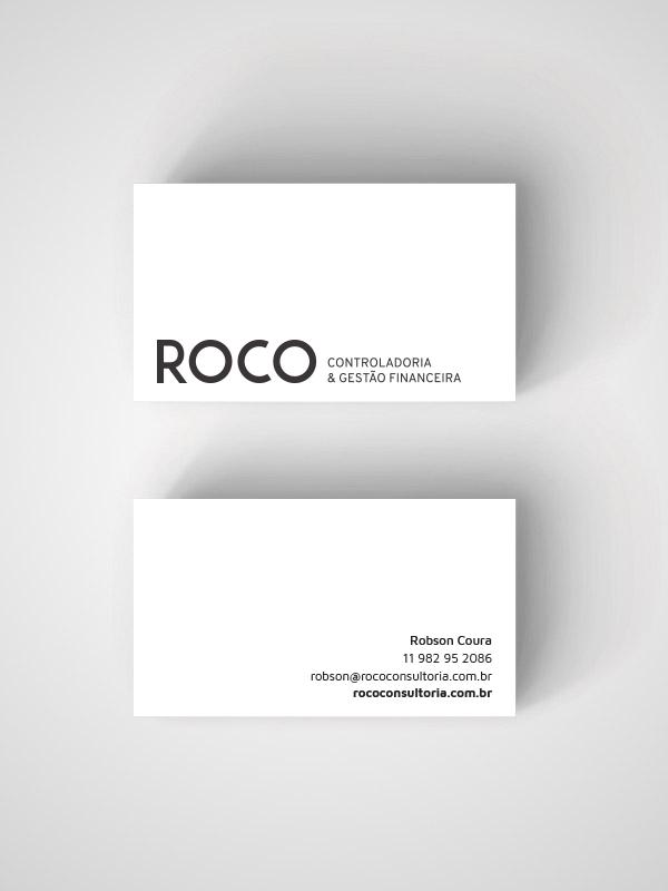 cartao_final_roco.jpg