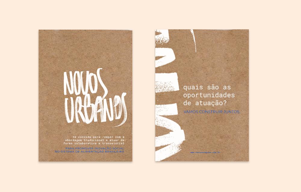 novosurbanos_02.png