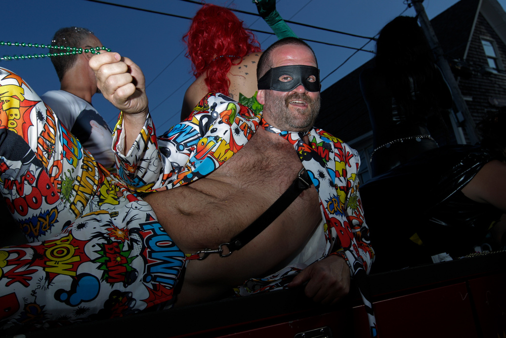 Ptown_Carnival-19.jpg