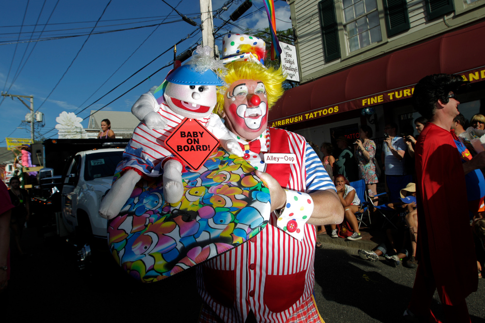 Ptown_Carnival-11.jpg