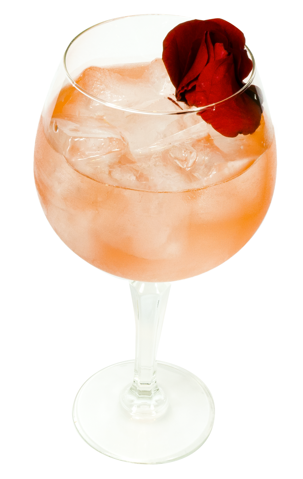25ml Bath Gin 25ml Damson Bath Gin 12.5ml Escubac 25ml Pamplemousse Liqueur 12.5ml Lemon juice 75ml Rose Lemonade