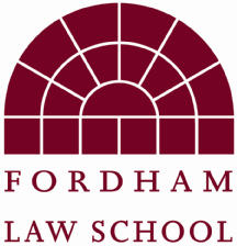 Fordham-Law-School.jpg