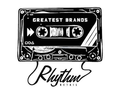 RR Logo low res blk tape.png