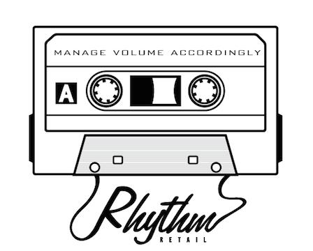 RR logo White tape.png