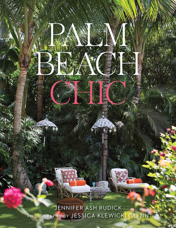 DCI Interior Design - Palm Beach Chic