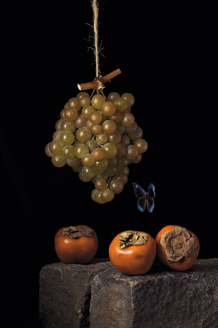 Persimmons, After A.C. (2009)