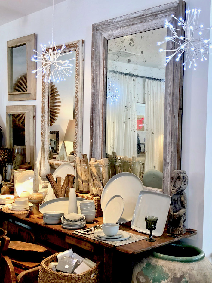 Interior Design - Home for the Holidays! Doreen Chambers Best Interior Designer - Brooklyn - New York - South Florida