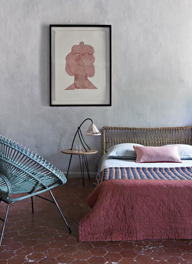 atelier-vime-rattan-chair-headboard-table-lamp-wicker-shade-french-country-bedroom.jpg