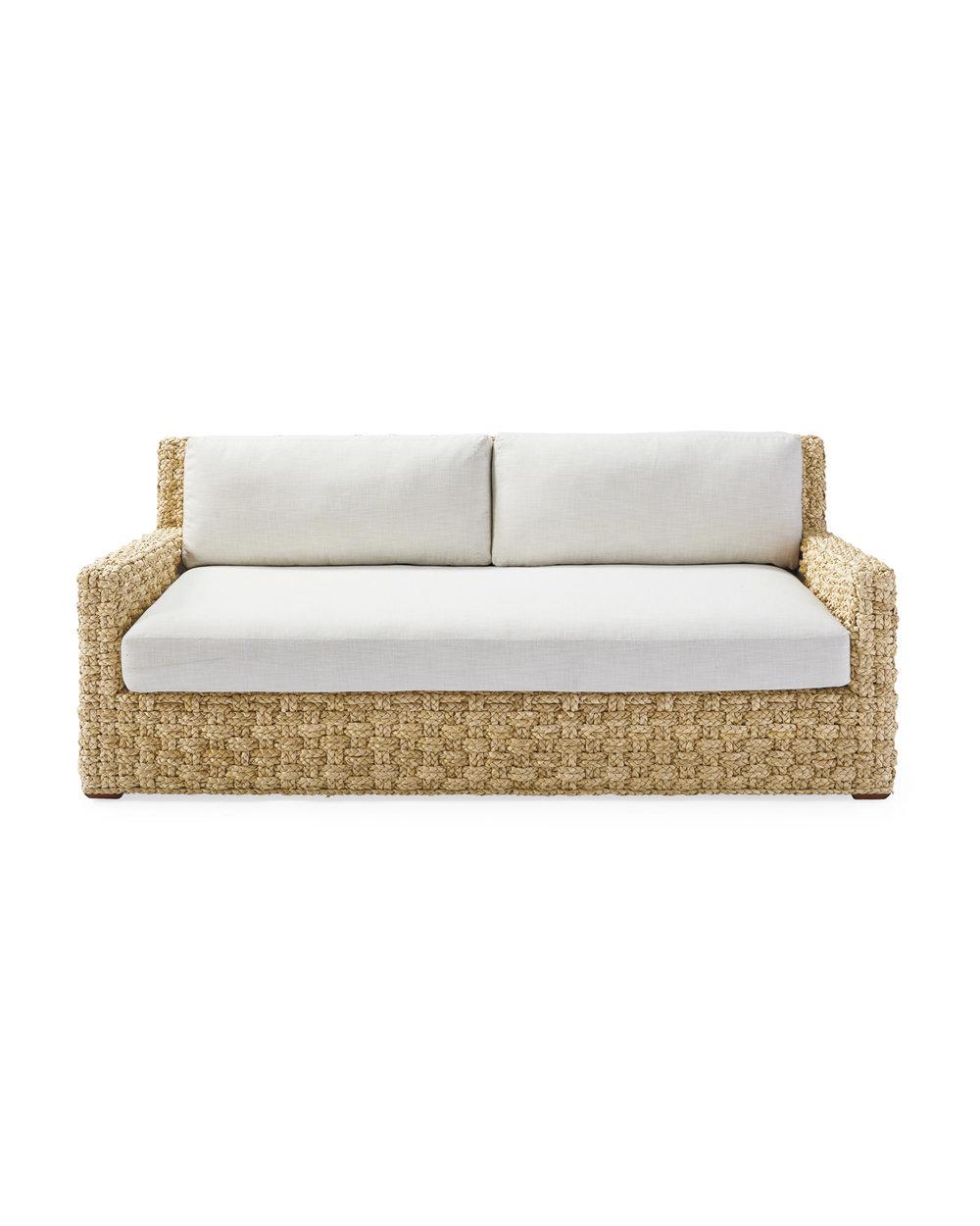 Costa sofa - Serena & Lily