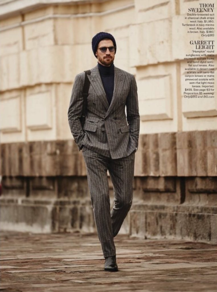 goodmans-fall-2018-mens-fashions-habituallychic-008-762x1024.jpg