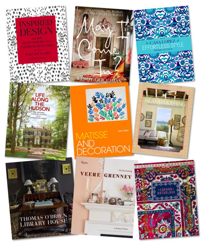 art-interior-design-books-fall-2018.png