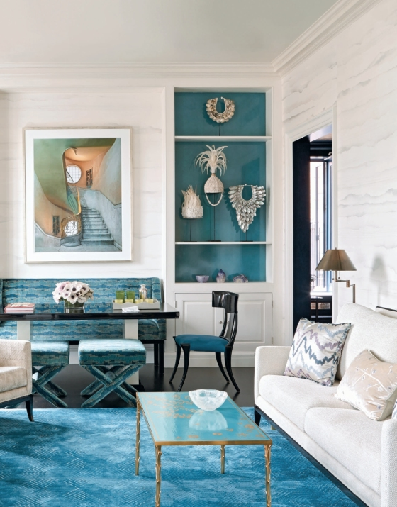 Nina-campbell-interior-decoration-katie-considers-book-review-doreen-chambers-interior-design-Brooklyn-New-York-South-Florida