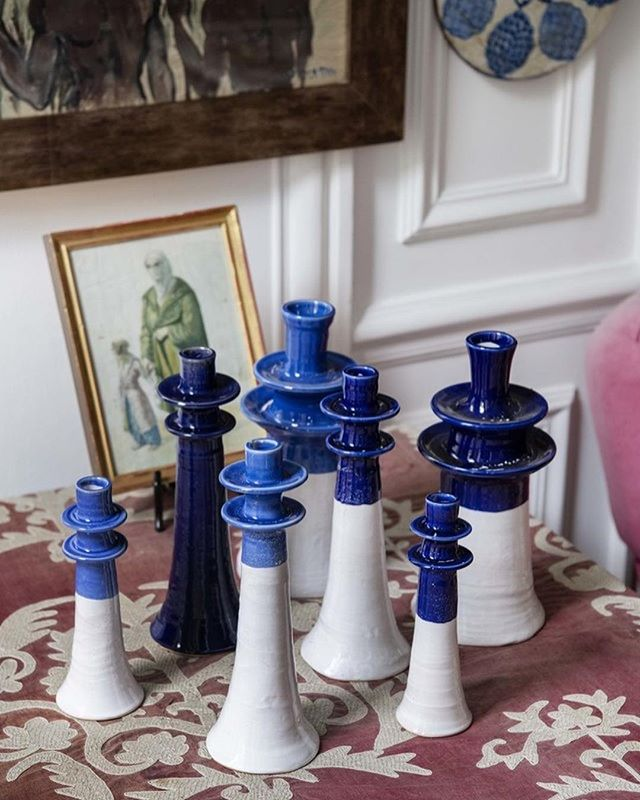 caroline-irving-and-daughters-home-place-setting-table-blue-candlesticks.jpg