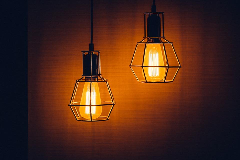 light-1603766_960_720.jpg