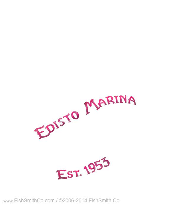 EM-2.jpg