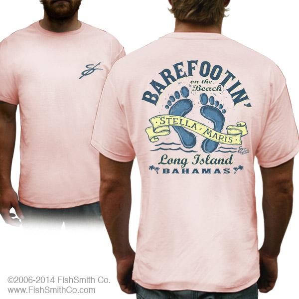 FSC-Barefoot-ltpink.jpg