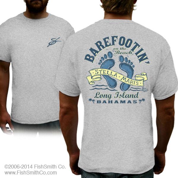 FSC-Barefoot-sportgrey.jpg