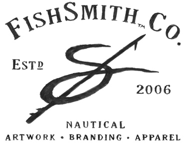 FishSmith Co.