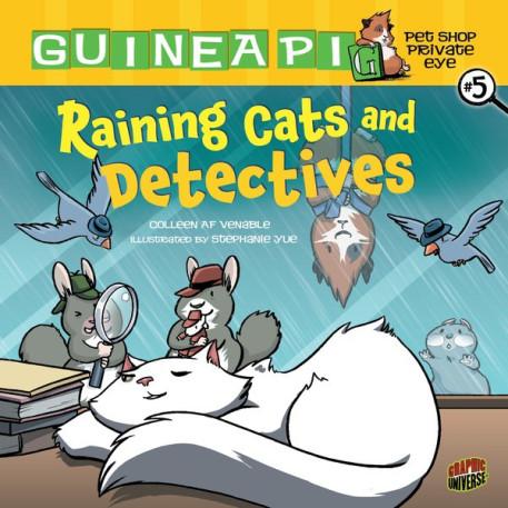 GuineaPigBook5.jpg