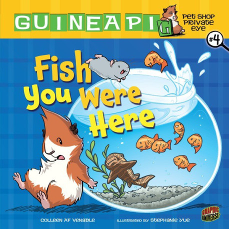 GuineaPigBook4.jpg