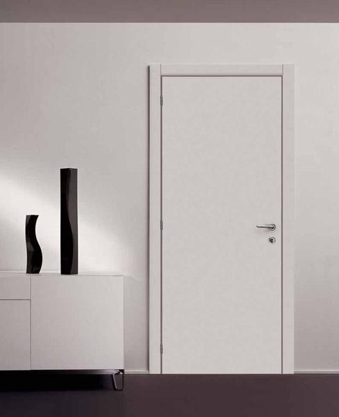 Interni — Studio Trotta Lecce | Vendita parquet infissi marmi maioliche