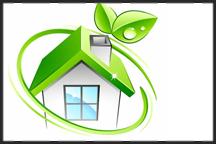 Certificazione Energetica e Risparmio