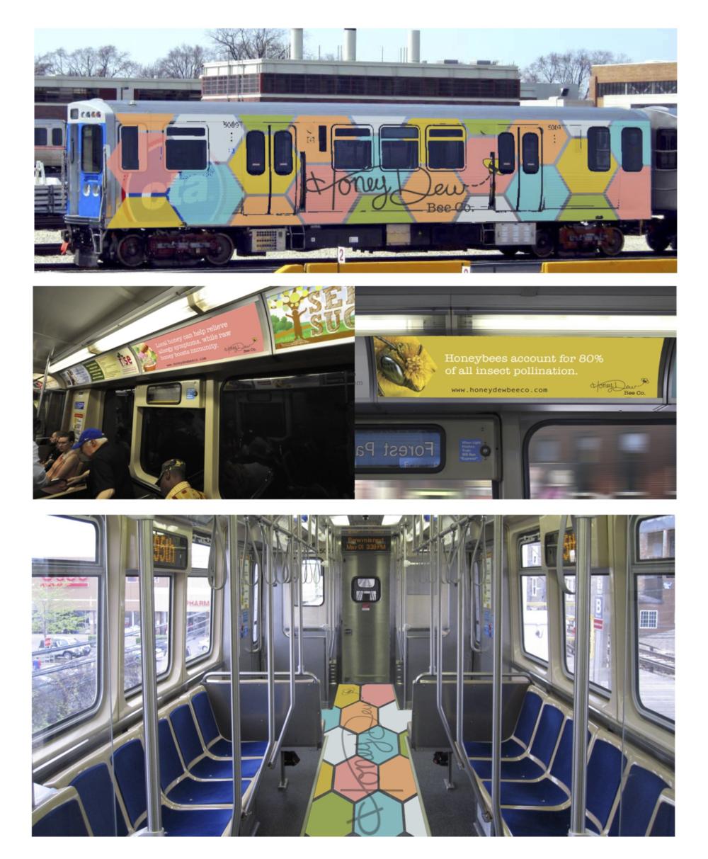 CTA_Advertising_Display.jpg