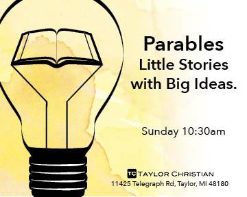 Parables Horizontal.jpg