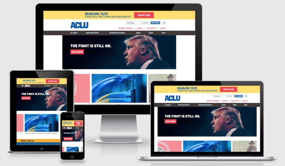 ACLU responsive.png