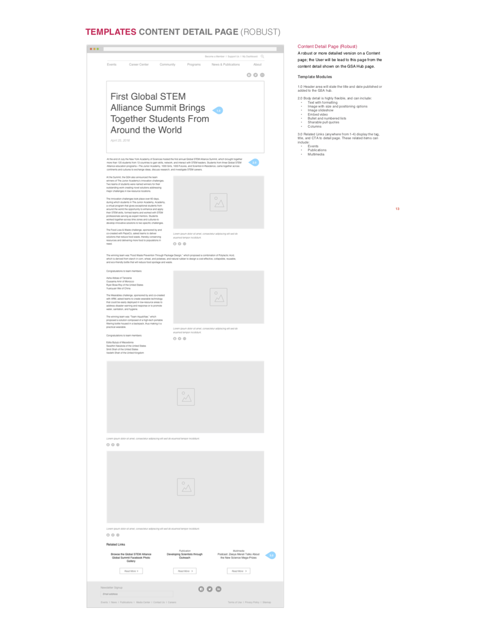 NYAS Content Detail Wireframe.png