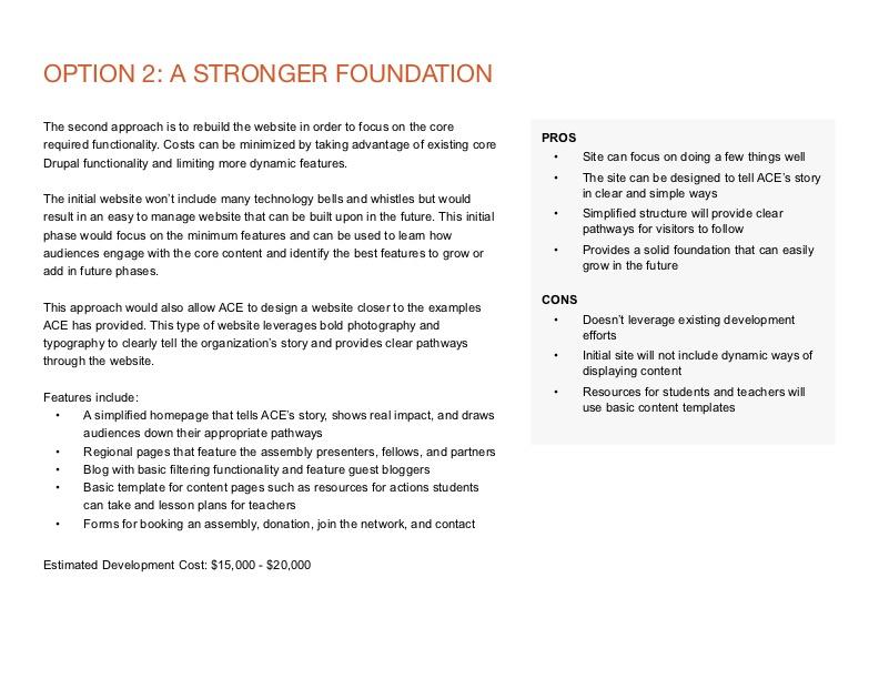 ACE-Website-Strategy-090314.pdf copy.jpg