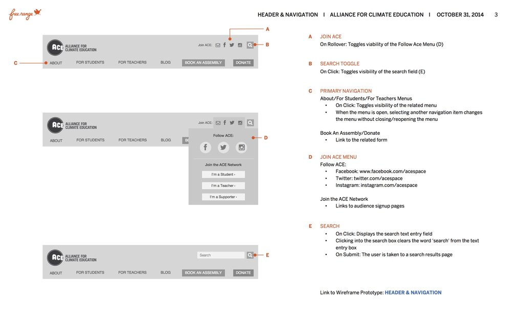 Navigation annotations.jpg