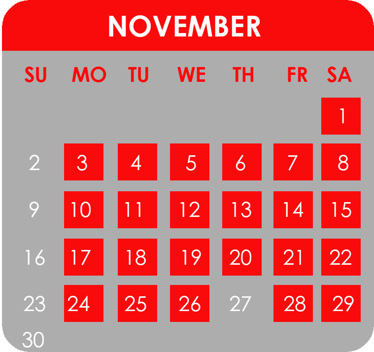 November_2014.png