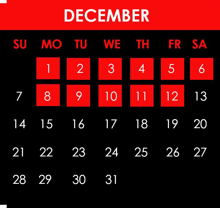 December_2014.png
