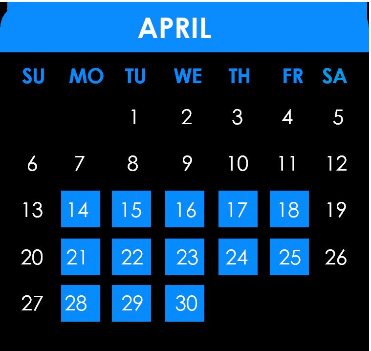 April_2014.png