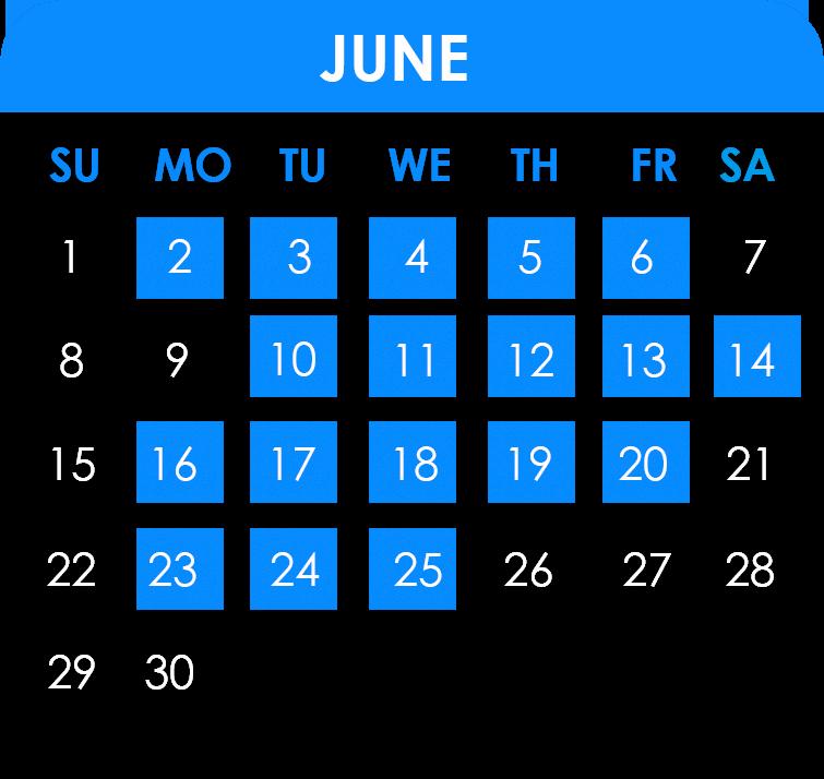 June_2014.png