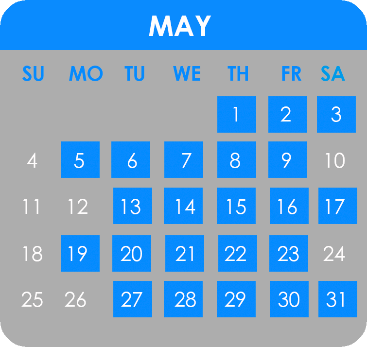 May_2014.png