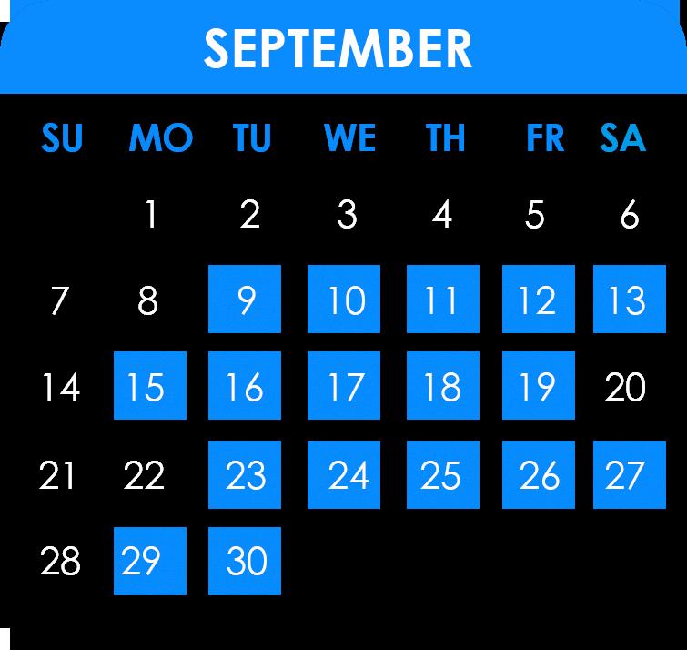 September_2014.png
