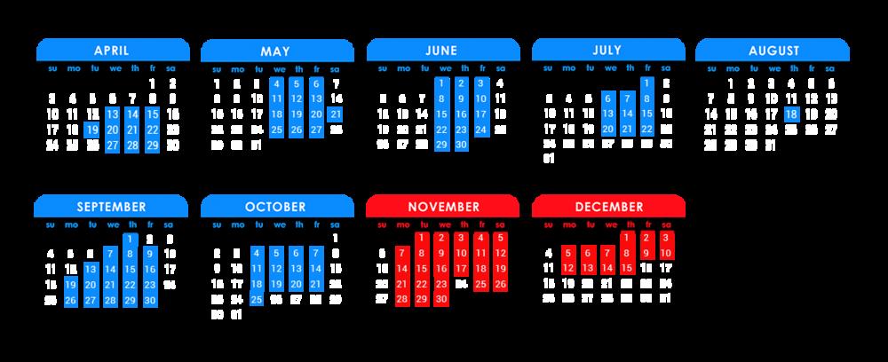 BR_Calendar.png