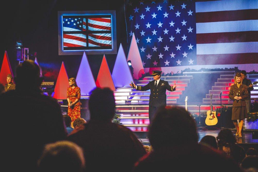 Family America (Nate Luke).jpg