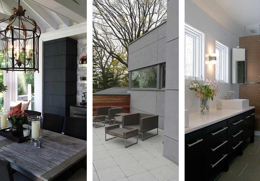 Interior Triptych.jpg