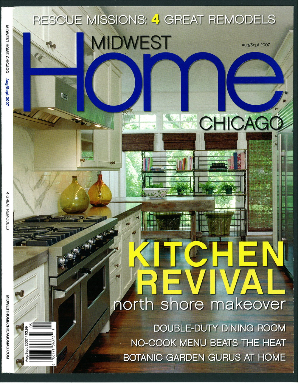 2008 Midwest Home_Page_1.jpg