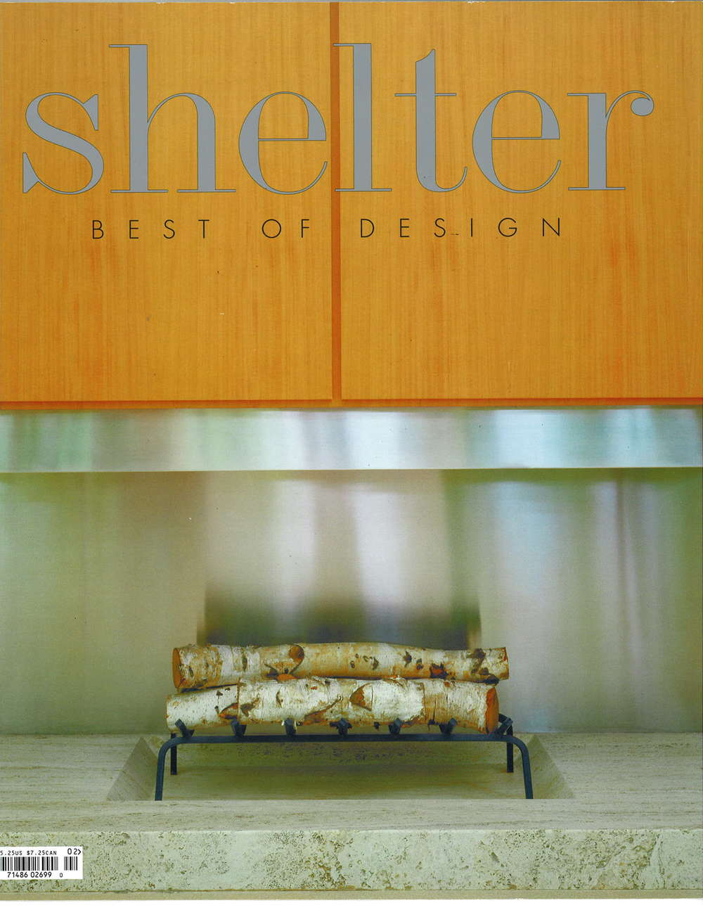 Pages from 2007 Shelter 1.jpg