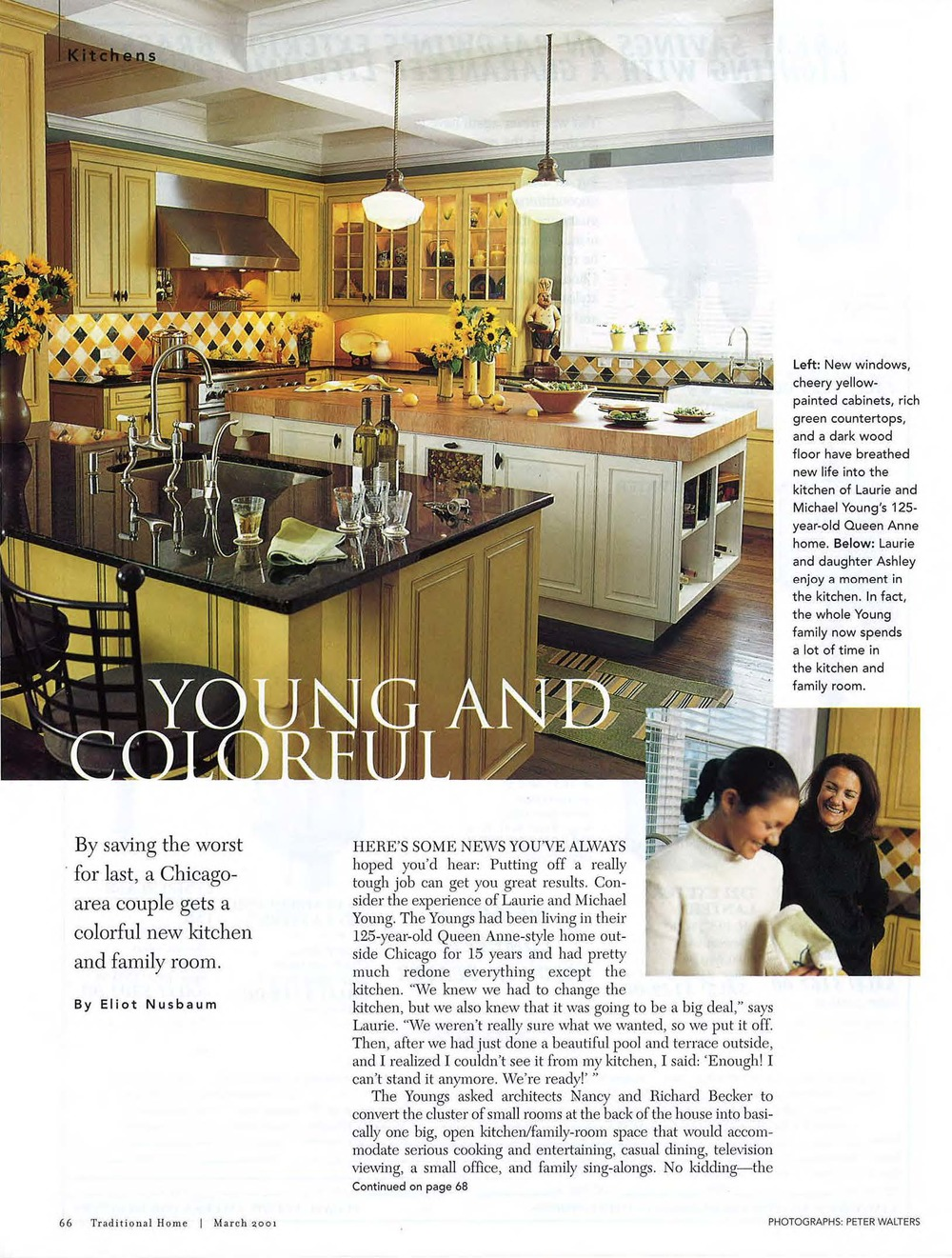2001 Traditional Home_Page_1.jpg