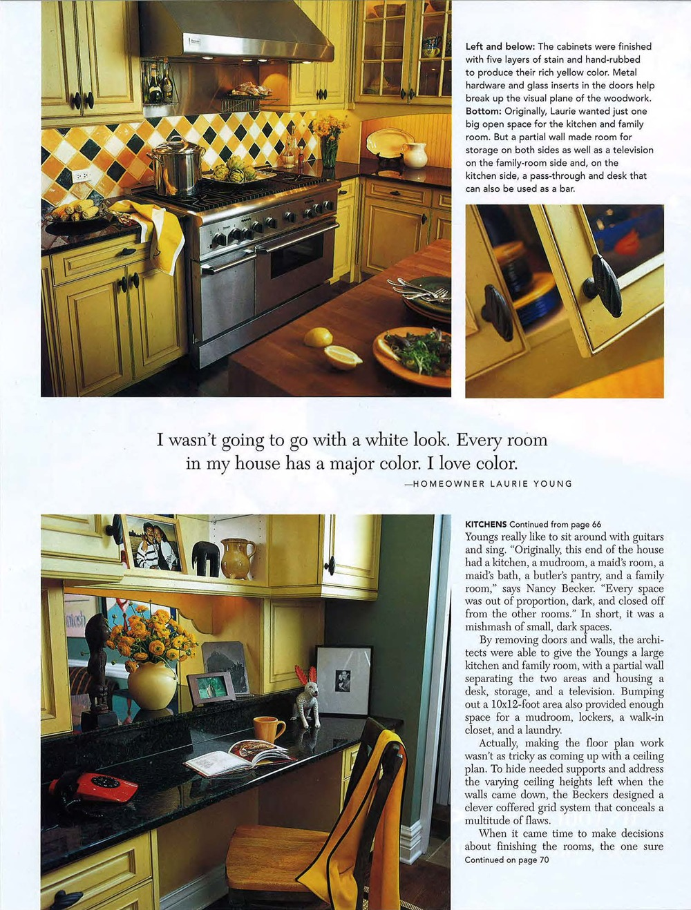 2001 Traditional Home_Page_2.jpg
