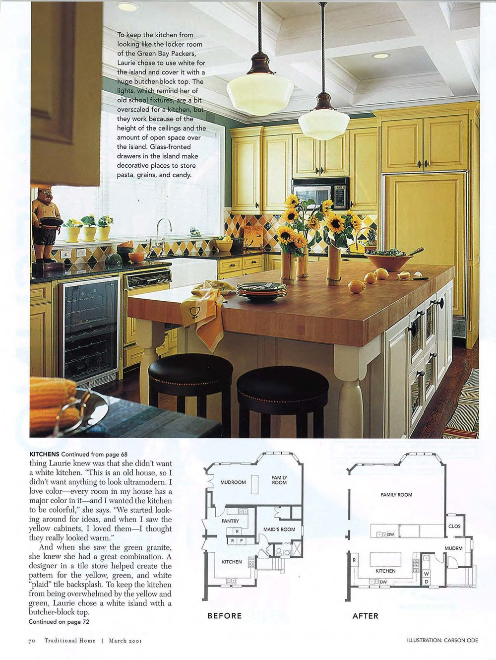 2001 Traditional Home_Page_3.jpg