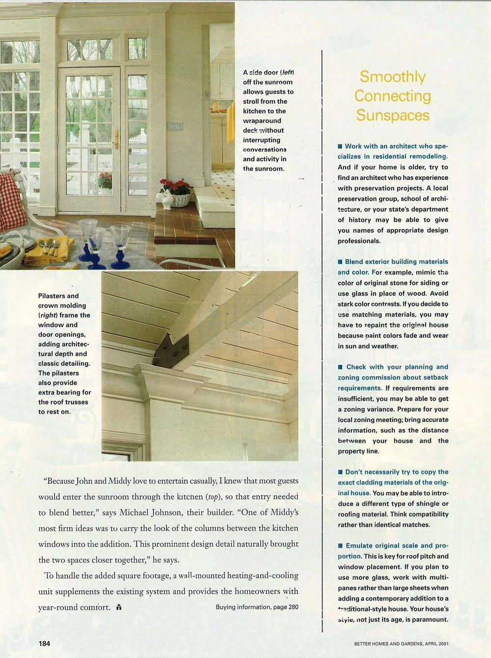 Pages from 2001 Better Homes & Gardens5 6 _Page_2.jpg