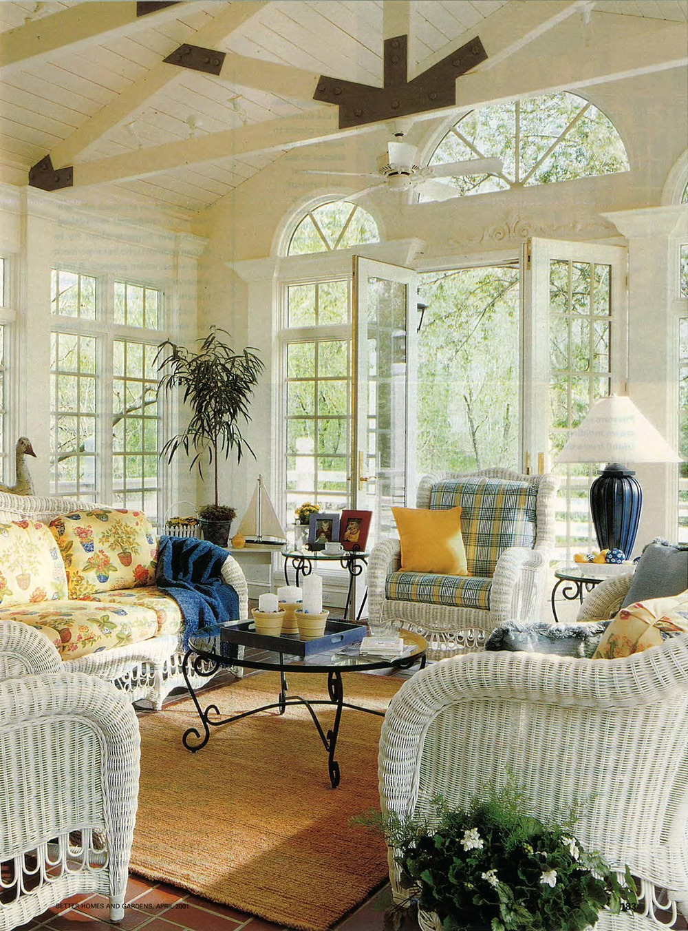Pages from 2001 Better Homes & Gardens5 6 _Page_1.jpg