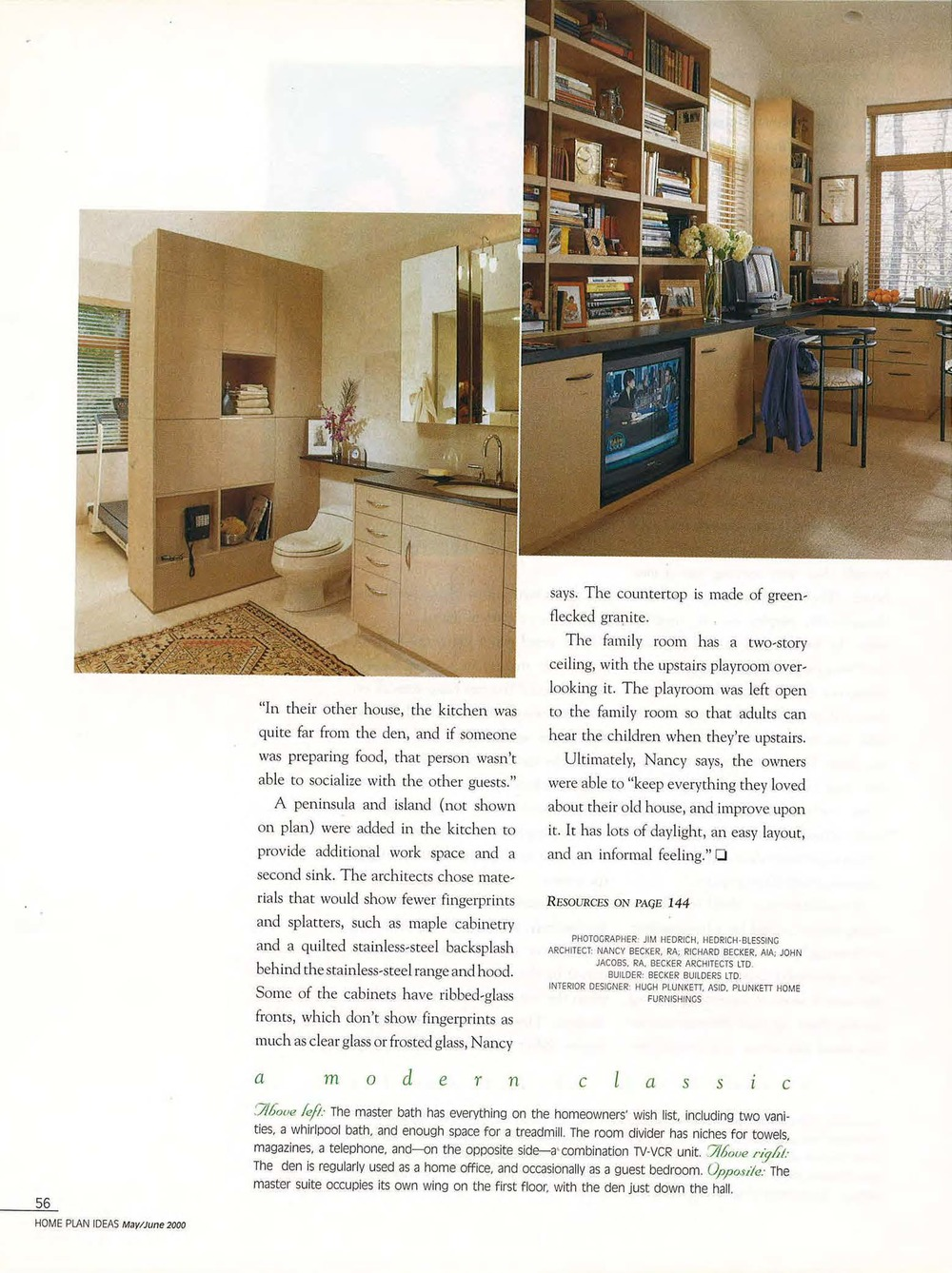 2000 Home Plan Ideas_Page_11.jpg