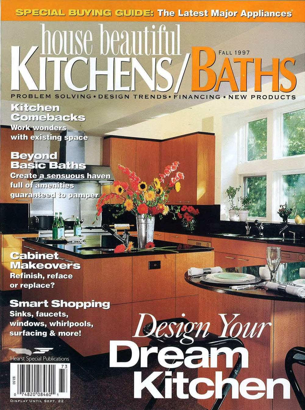 Pages from 1997 House Beautiful Kitchens & Baths 1.jpg